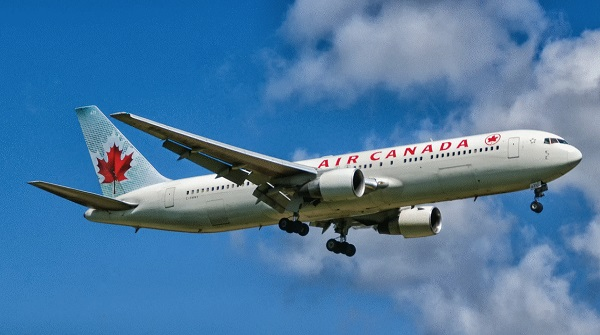 Air Canada to cut 20,000 jobs due to COVID-19 pandemic