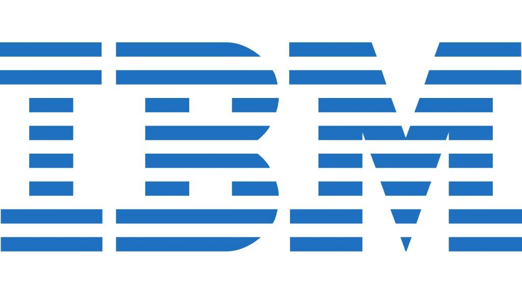 IBM names head of new IT infrastructure services unit