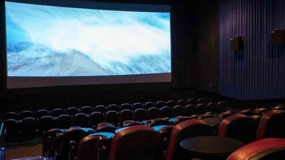 Cinema halls in Kerala exempted from entertainment tax till March