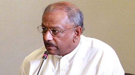 India to support Sri Lanka in Geneva: Dinesh Gunawardena