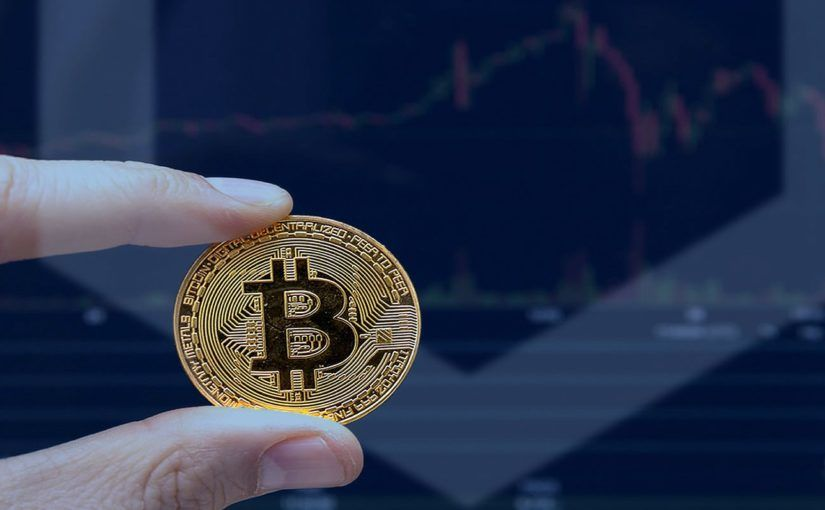 Bitcoin, Ether, Dogecoin prices all nosedive
