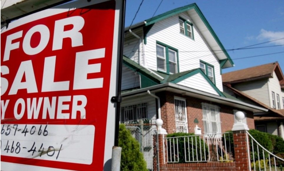 Homeownership is becoming harder for US renters