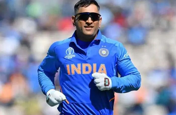 Icon Dhoni to be India mentor for T20 World Cup